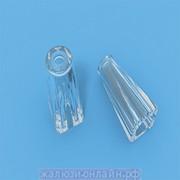 Колокольчик для веревки подъема горизонтальных жалюзи - цена за 1 шт.