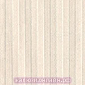 Жалюзи вертикальные тканевые ЛАЙН-02 КРЕМОВЫЙ - с карнизом и тканью - цена за 1 кв. метр включает всё