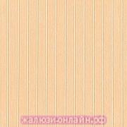 ЛАЙН 04 ПЕРСИК - Ламели вертикальные из ткани без карниза - цена за 1 кв. метр с грузилами и цепочкой