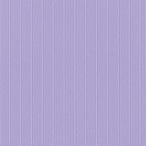 Жалюзи вертикальные тканевые ЛАЙН СИРЕНЕВЫЙ 06 с карнизом и тканью - цена за 1 кв. метр включает всё