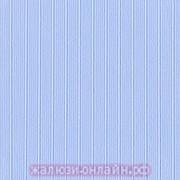 Жалюзи вертикальные тканевые ЛАЙН-10 ГОЛУБОЙ - с карнизом и тканью - цена за 1 кв. метр включает всё