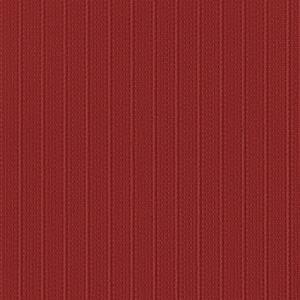 Жалюзи вертикальные тканевые ЛАЙН МАЛИНОВЫЙ 200 - с карнизом и тканью - цена за 1 кв. метр включает всё