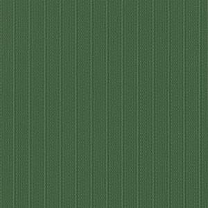Жалюзи вертикальные тканевые ЛАЙН МАЛАХИТ 26 - с карнизом и тканью - цена за 1 кв. метр включает всё