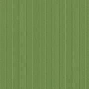 Жалюзи вертикальные тканевые ЛАЙН ФИСТАШКОВЫЙ 26 - с карнизом и тканью - цена за 1 кв. метр включает всё