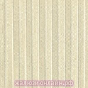 ЛАЙН 29 БЕЖЕВЫЙ - Ламели вертикальные из ткани без карниза - цена за 1 кв. метр с грузилами и цепочкой