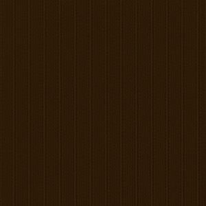 Жалюзи вертикальные тканевые ЛАЙН КАКАО 30 - с карнизом и тканью - цена за 1 кв. метр включает всё