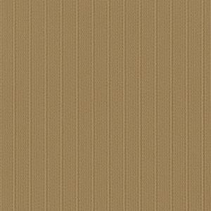 Жалюзи вертикальные тканевые ЛАЙН ТЕМНОБЕЖЕВЫЙ 32 - с карнизом и тканью - цена за 1 кв. метр включает всё