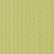Жалюзи вертикальные тканевые ЛАЙН ЛИМОННЫЙ 91- с карнизом и тканью - цена за 1 кв. метр включает всё