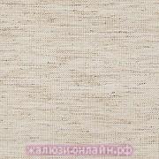 ЛЁН 29 БЕЖЕВЫЙ - Ламели вертикальные из ткани без карниза - цена за 1 кв. метр с грузилами и цепочкой