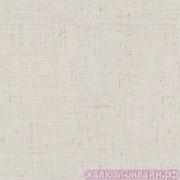 GRAND - КАТАЛОГ РУЛОННЫХ ТКАНЕЙ FOROOM - ЛЕН ВО СВЕТЛО-БЕЖЕВЫЙ БЛЭКАУТ