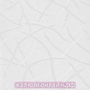 Вертикальные жалюзи купить на окна из ткани ЛЕТО-01 БЕЛЫЙ