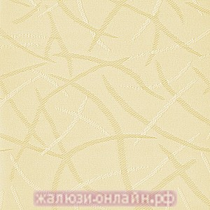 Жалюзи цена ЛЕТО-03 ЖЁЛТЫЙ - Вертикальные купить на окна с карнизом и тканью - цена за 1 кв. метр включает всё