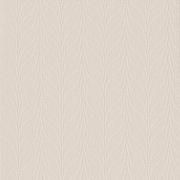 Жалюзи вертикальные тканевые МАГНОЛИЯ ВАНИЛЬ 02 - с карнизом и тканью - цена за 1 кв. метр включает всё