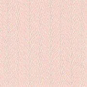 Жалюзи вертикальные тканевые МАГНОЛИЯ-04 РОЗОВЫЙ - с карнизом и тканью - цена за 1 кв. метр включает всё