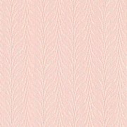 МАГНОЛИЯ 04 РОЗОВЫЙ - Ламели из ткани без карниза - цена за 1 кв. метр с грузилами и цепочкой
