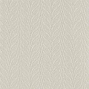 МАГНОЛИЯ 06 СЕРЫЙ - Ламели из ткани без карниза - цена за 1 кв. метр с грузилами и цепочкой