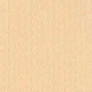 Жалюзи вертикальные тканевые МАГНОЛИЯ-08 ПЕРСИК с карнизом и тканью - цена за 1 кв. метр включает всё