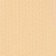 МАГНОЛИЯ 08 ПЕРСИК - Ламели из ткани без карниза - цена за 1 кв. метр с грузилами и цепочкой