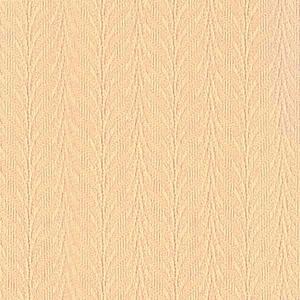Вертикальные жалюзи из ткани МАГНОЛИЯ 05 ГОЛУБАЯ на ширину 230см на высоту 217см - за 1 шт
