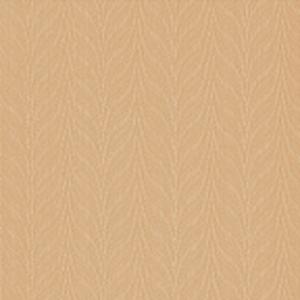 Жалюзи вертикальные тканевые МАГНОЛИЯ БЕЖЕВЫЙ 29 - с карнизом и тканью - цена за 1 кв. метр включает всё