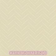 Ламели для вертикальных жалюзи из ткани МАРАН 04 ПЕРСИК на ширину 210 см на высоту 204 см без карниза - за 26 шт полоски