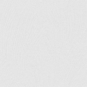 Вертикальные жалюзи МИРАЖ-01 купить на окна с карнизом и тканью - цена за 1 кв. метр включает всё