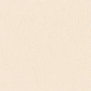 Вертикальные жалюзи МИРАЖ-02 купить на окна с карнизом и тканью - цена за 1 кв. метр включает всё