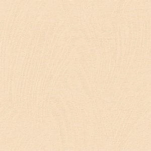 Вертикальные жалюзи МИРАЖ-35 купить на окна с карнизом и тканью - цена за 1 кв. метр включает всё