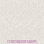 МИСТЕРИЯ 04 ПЕРСИК - Ламели вертикальные из ткани без карниза - цена за 1 кв. метр с грузилами и цепочкой