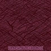 МИСТЕРИЯ 19 БОРДО - Вертикальные жалюзи купить на окна с карнизом и тканью - цена за 1 кв. метр включает всё