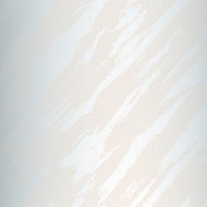 Вертикальные жалюзи пластиковые МРАМОР 2 БЕЛЫЙ
