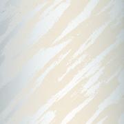 Вертикальные жалюзи пластиковые МРАМОР 2 БЕЖЕВЫЙ