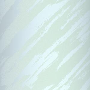 Вертикальные жалюзи пластиковые МРАМОР 2 ЗЕЛЁНЫЙ