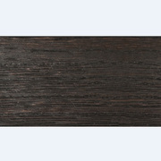 Деревянные жалюзи ПАВЛОВНИЯ ДУБ - 50 мм ламели