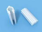 Пластиковая втулка - запчасть для вертикальных жалюзи - цена за 1 шт.