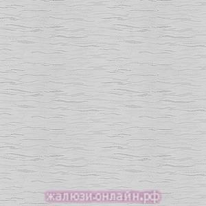 ROLL - РУЛОННЫЕ ИЗ ТКАНИ - ПЛАЗМА-01 БЛЭКАУТ