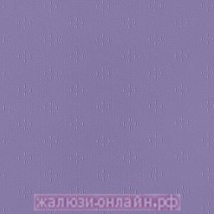 ПОЛЮС М97 ФИОЛЕТОВЫЙ - Ламели вертикальные из ткани без карниза - цена за 1 кв. метр с грузилами и цепочкой