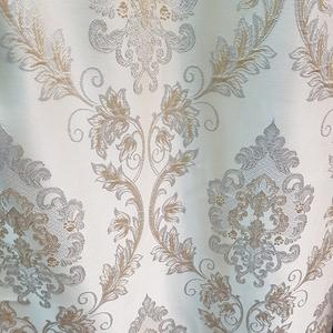 Римские шторы купить Портьерная ткань классика светло-бежевый. Ширина - 280 см. Арт. KPT7-14-201 - цена за 1 кв.м.