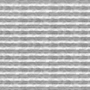 Раджа белый ткань INTEGRA PLISSE шир. 50 см на выс. 130 см