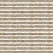 Раджа бежевый ткань INTEGRA PLISSE шир. 50 см на выс. 130 см