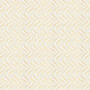 РЕГАЛ 02 КРЕМОВЫЙ - Ламели вертикальные из ткани без карниза - цена за 1 кв. метр с грузилами и цепочкой