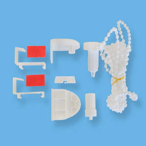 Ремонтный комплект для рулонных штор МИНИ