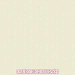 - РУЛОННЫЕ ШТОРЫ ИЗ ТКАНИ РЕСПЕКТ-01 INTEGRA SLIM