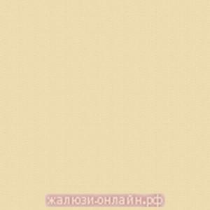 КАТАЛОГ РУЛОННЫЕ ШТОРЫ ИЗ ТКАНИ - РЕСПЕКТ-03