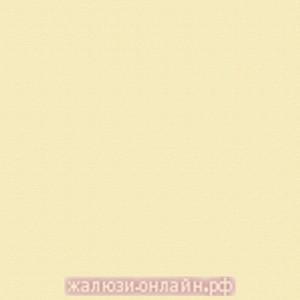 КАТАЛОГ РУЛОННЫЕ ИЗ ТКАНИ - РЕСПЕКТ-25