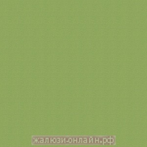 КАТАЛОГ РУЛОННЫЕ ИЗ ТКАНИ - РЕСПЕКТ-28