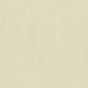 РЕСПЕКТ 03 - Ламели вертикальные из ткани без карниза - цена за 1 кв. метр с грузилами и цепочкой