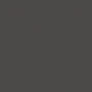 INTEGRA SLIM от ТМ FOROOM - РЕСПЕКТ БЛЭКАУТ DM 08 СЕРЫЙ - ТКАНЬ ДЛЯ РУЛОННЫХ ШТОР 4 КАТЕГОРИИ