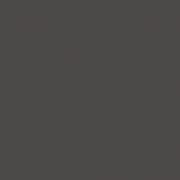 ROLL от TM FOROOM -  РЕСПЕКТ БЛЭКАУТ DM 08 СЕРЫЙ - ТКАНЬ ДЛЯ РУЛОННЫХ ШТОР 4 КАТЕГОРИИ