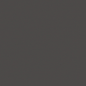 CLIC TM FOROOM - РЕСПЕКТ БЛЭКАУТ DM 08 СЕРЫЙ - ТКАНЬ ДЛЯ РУЛОННЫХ ШТОР 4 КАТЕГОРИИ